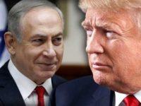 Veteran Intelijen AS Peringatkan Trump agar Tidak Percayai Israel Soal Iran