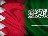 Bahrain Dukung Pengusiran Diplomat Kanada dari Saudi