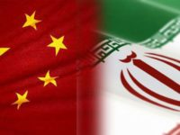China: Kerjasama Dagang dengan Iran Tidak Melanggar Resolusi PBB