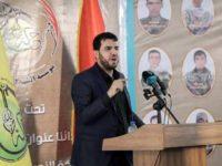 PM Irak Diperingatkan agar Tak Menjadi Musuh Iran dan Antek AS