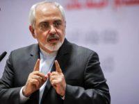 Iran:Tawaran Perundingan AS adalah Murni Propaganda