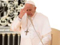 300 Pastor AS Didakwa Lakukan Pelecehan Seksual