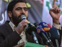 Tanggapi Ancaman Teror Israel, Hamas: Kami Kirim Kalian ke Neraka