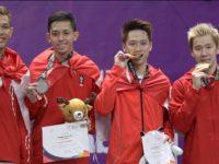 Sumber: badmintonindonesia.org