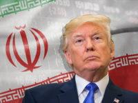 Pengakuan Prematur Pejabat AS Soal Kegagalan Embargo Minyak Iran