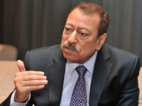 Atwan: Meski Perang Berlangsung 40 Tahun, Yaman Tak Akan Bisa Dikalahkan