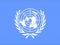 PBB Sebut Dunia Gagal dalam Memerangi Terorisme
