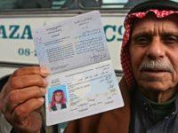 Saudi Tolak Berikan Visa Haji Bagi Pengungsi Palestina di Yordania