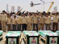 Para Pakar Optimis Akan Penyelidikan Tragedi Pembantaian Siswa Yaman