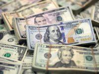Rusia, Iran, Nigeria Mulai Tinggalkan Dolar AS