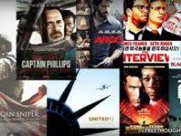 Propaganda Amerika: 410 Film Hollywood Ini Dikelola oleh CIA