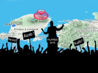 Gempa Bumi Lombok: Teologi Bencana dan Kotornya Politik Kita