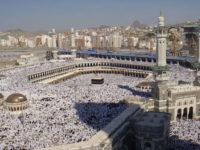 Jamaah haji, sumber: stepfeed.com