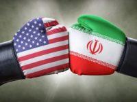 Mengapa Zionis Amerika Ketakutan atas Iran?