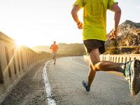 Sulit Motivasi Diri untuk Rajin Olahraga? Baca Tips Berikut Ini