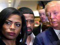 'Trump Inginkan Perang Rasial di Amerika'