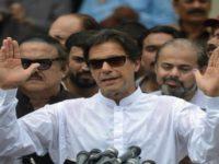 Pakistan Tak Gubris Embargo AS Terhadap Iran