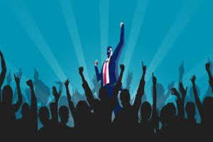 Membaca Arah Populisme Islam di Pilpres 2019