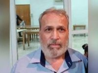 Ilmuwan Rudal Suriah Terbunuh, Damaskus Tuding MOSSAD
