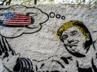 Korut Tuding AS 'Membuat Perencanaan Kriminal'