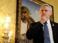 Senator AS: Jika Terlibat Perang di Idlib, AS akan Membela Al-Qaeda