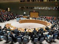 Rusia Berharap Keluarnya AS dari JCPOA Dibahas dalam Rapat DK PBB