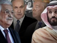Netanyahu: Manfaat JCPOA adalah Kian Akrabnya Israel dengan Dunia Arab