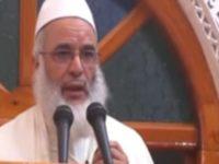 Sebut Bin Salman akan Hancur, Khatib Maroko Dipecat dari Pekerjaannya