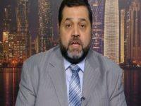 Hamas Sebut Fatah Halangi Penghapusan Blokade Gaza