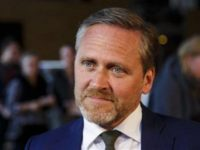 Denmark Setuju Usut Keberadaan Pelaku Teror Ahvaz di Negaranya