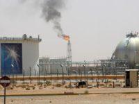 Arab Saudi Bersiap untuk Perpanjang Jalur Pipa Minyak Melalui Yaman ke Laut Arab