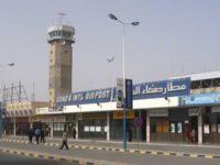 Koalisi Saudi Halangi 200 Ribu Pasien Yaman Berobat ke Luar Negeri
