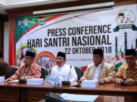 Sumber: timesindonesia.co.id