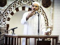 Dramatis, Kejaksaan Saudi Ajukan Tuntutan Hukuman Mati Terhadap Syeikh Salman Al-Ouda