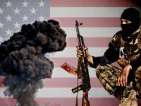 17 Tahun Setelah 9/11, AS Putuskan Al-Qaeda Layak Dapat Simpati Publik