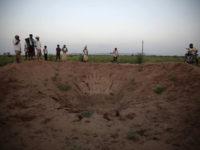Di Tengah Serbuan Kecaman Atas Korban Sipil Yaman, AS Tetap Berkomitmen Dampingi Arab Saudi