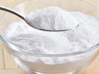 Ini 6 Manfaat Soda Kue untuk Mengobati Kanker