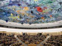 PBB Siapkan Dakwaan terhadap Pelaku Kejahatan Rohingya