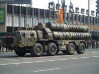 Media Intelijen Israel Laporkan Iran Siap Pasang Sistem Sekelas S-300 Di Lebanon