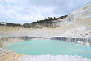 Ini Destinasi One-Day Trip ke Madura