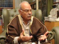 """Tokoh Al-Azhar Sebut Pengadilan """"Ulama Moderat"""" Syeikh Al-Ouda Di Saudi Sebagai Tragedi"""