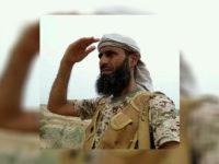 Emirat Gunakan ISIS Di Hudaydah, Satu Pentolannya Tewas