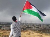 Pindah Kedubes ke Tel Aviv, Paraguay Dipuji Palestina