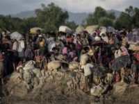 Pengadilan Pidana Internasional Mulai Selidiki Kasus Rohingya