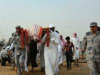 Koalisi Arab Akui 5 Tentaranya Tewas Dalam Pertempuran Dengan Pasukan Yaman
