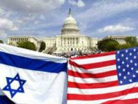 AS Akan Berikan Bantuan Militer $3 Miliar Pertahun untuk Israel