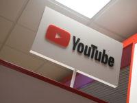 Akun YouTube Milik Pemerintah Suriah Dihapus, Kenapa?