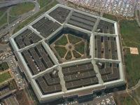 Sistem Pertahanan AS Disebut Amat Ringkih