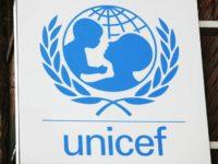 UNICEF: 16 Juta Warga Yaman Tak Peroleh Air Layak Minum