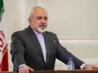 Iran: Keputusan Mahkamah Internasional adalah Kekalahan Lain untuk AS